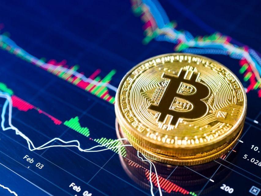 பிட்காய்ன்களைப் பயன்படுத்தலாமா? உச்சநீதிமன்றத் தீர்ப்பு சொல்வது என்ன?#bitcoin