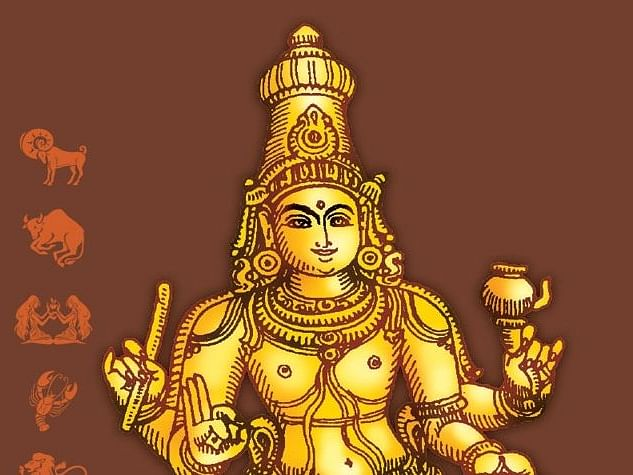 அதிசார குரு... அதிர்ஷ்டம், செலவு, ஆரோக்கியம், எச்சரிக்கை... 12 ராசிக்காரர்களுக்கான பலன்கள்!