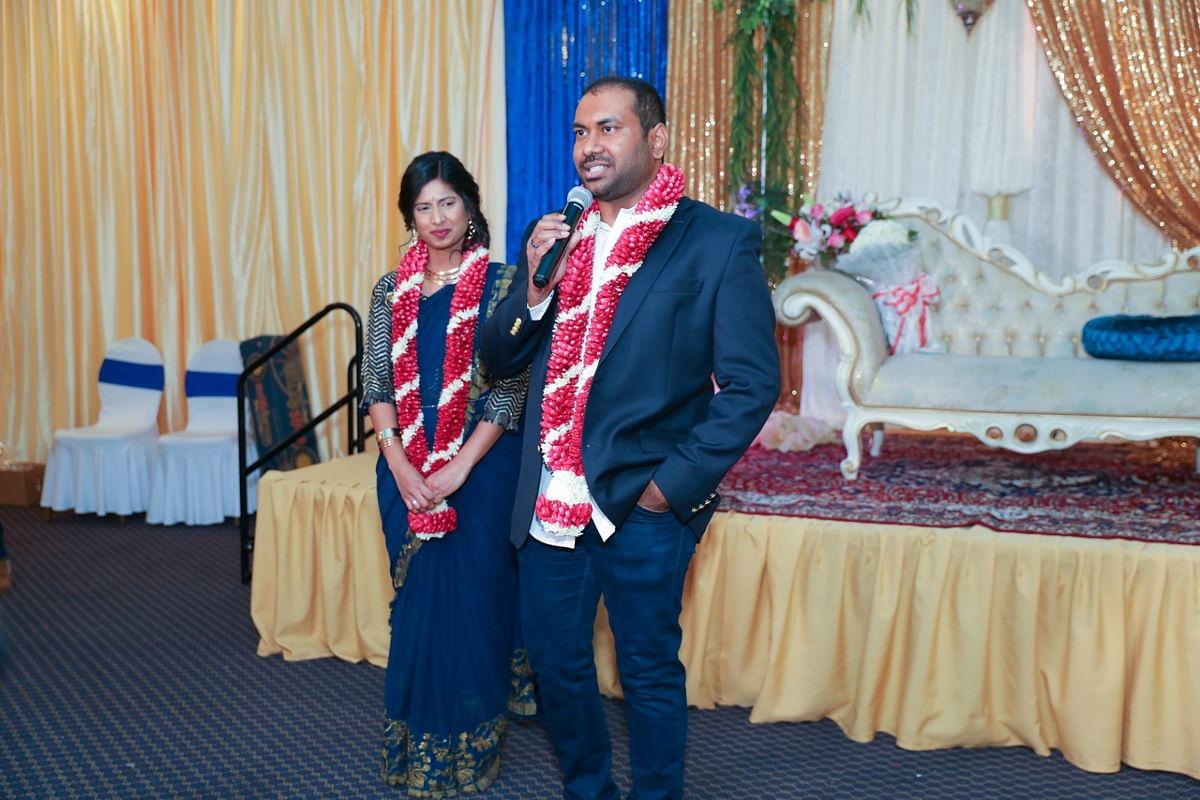 ராம் செல்லமுத்து