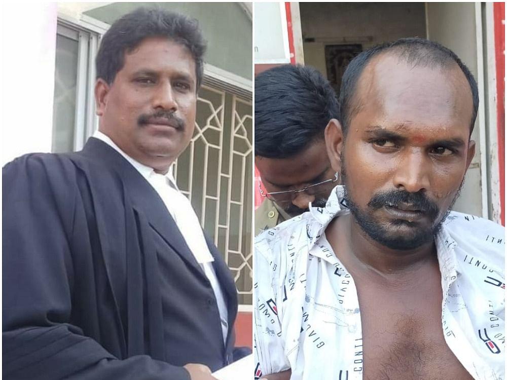 தேனியில் தொடரும் கொடூர கொலைகள்… விழித்துக் கொள்ளுமா காவல்துறை? #TamilnaduCrimeDiary