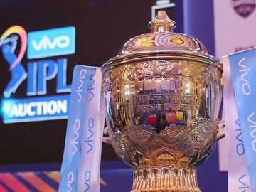 IPL: `10 நாளில் முடிவு; இந்தியா, யு.ஏ.இ மைதானங்கள்!' - வேகமெடுக்கும் ஐ.பி.எல் பணிகள்