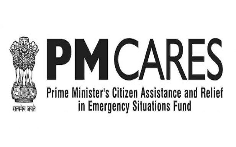 `PM CARES' நிதி: குவியும் கோடிகளும்... சுற்றும் சர்ச்சைகளும்..!