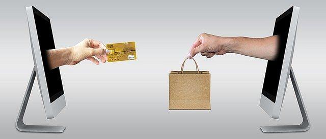 Online Shopping | ஆன்லைன் ஷாப்பிங்