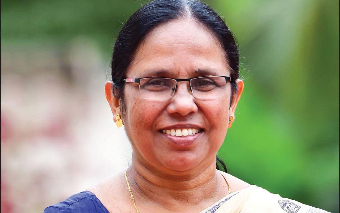 `பத்து நிமிடத்தில் கொரோனா ரிசல்ட்!' -சமூகப் பரவலைத் தடுக்க கேரளாவின் ரேபிட் டெஸ்ட் டெக்னிக்