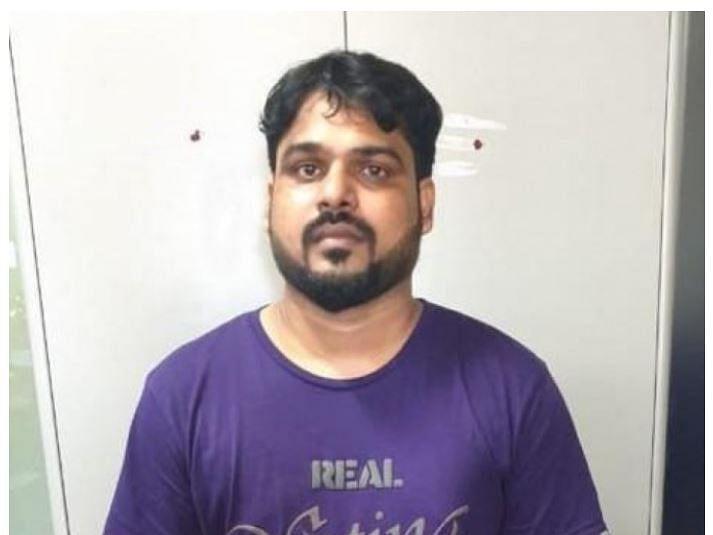 சென்னை: `இந்த அளவுக்கு சம்பாதிக்க முடியாது!' - போலி கால்சென்டர் மன்னன் சிக்கிய பின்னணி