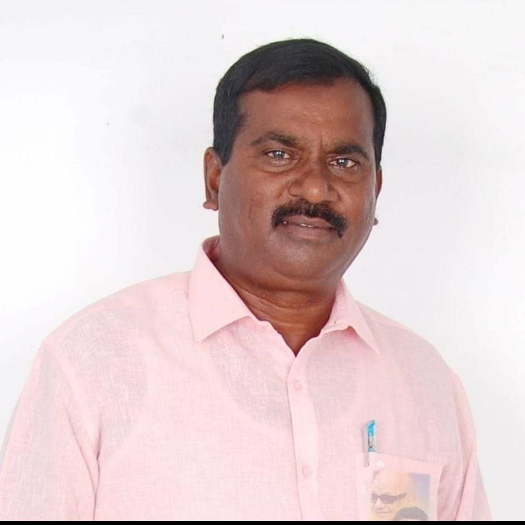 ரகமத்துல்லா