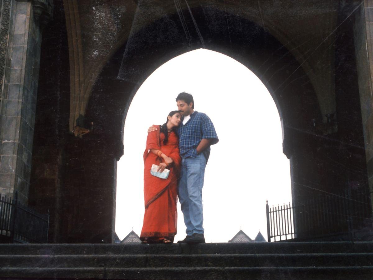 `என்ன நடந்தாலும், யார் துண்டாட நினைத்தாலும் இந்தியன் எங்கும் செல்லமாட்டான்!' #25YearsOfBombay