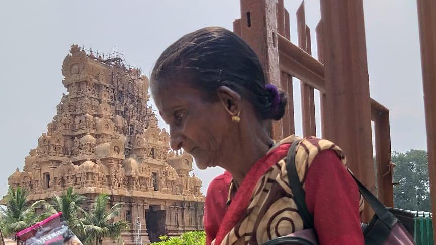 சுசீலா