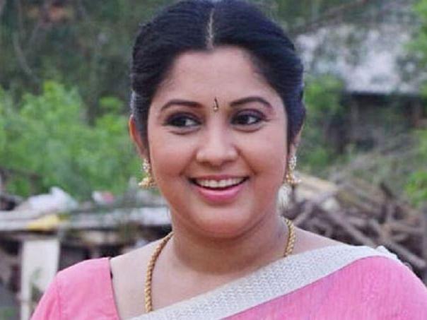 `இனிமேலும் பொறுத்துக்கொள்ள முடியாது!' - சீமான் விவகாரத்தில் கொதிக்கும் நடிகை விஜயலட்சுமி