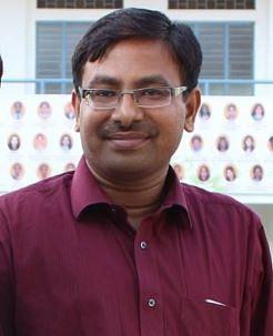 எம்.கார்த்திகேயன்