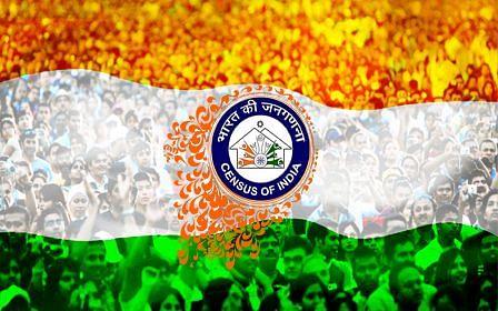 ஏப்ரல் 1 முதல் செப்டம்பர் 30-க்குள் என்.பி.ஆர் கணக்கெடுக்க உத்தரவு... தயக்கத்தில் அரசு ஊழியர்கள்?!