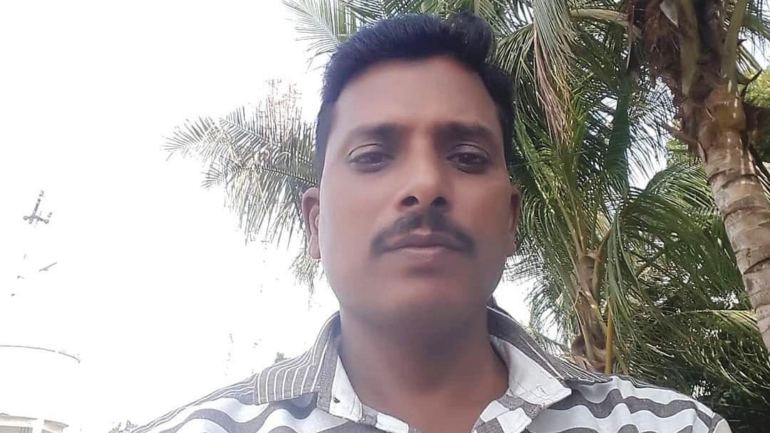 மாலிக் அலி