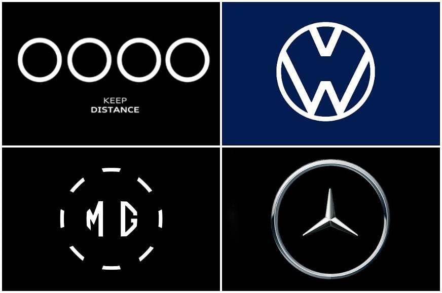 Corona Logos