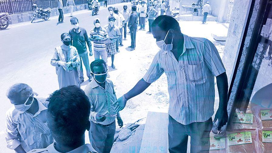 கபசுர குடிநீர்