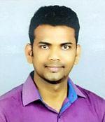 சரும மருத்துவர் தினேஷ் பொன்ராஜ்