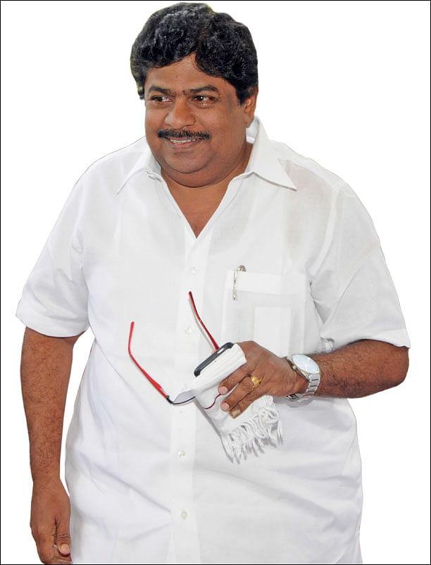 கே.பி.ராமலிங்கம்
