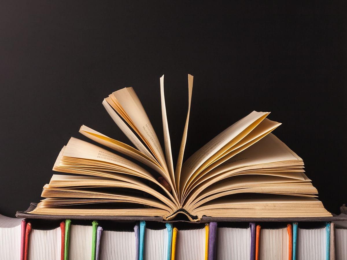 `என்னை மாற்றியபுத்தகம் இதுதான்...' - சுவாரஸ்யமான தகவல் சொல்லும் விஐபிகள்! - #BookDay