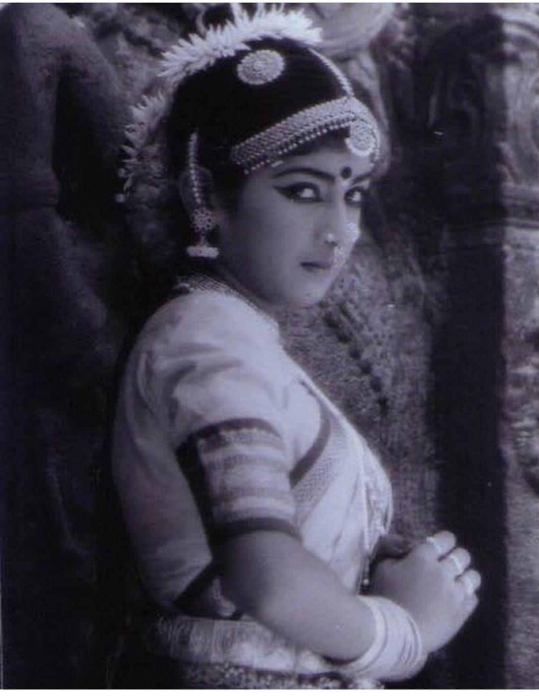 ஸ்வர்ணமால்யா