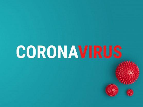 Corona Live Updates: `தமிழகத்தில் புதிதாக 5,684 பேருக்குத் தொற்று!' - சுகாதாரத்துறை