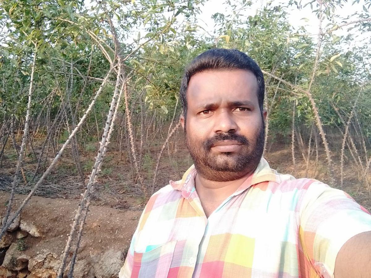 செந்தில்குமார்