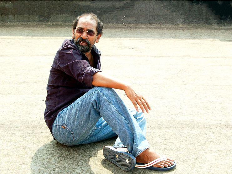 எஸ்.பி.ஜனநாதன்