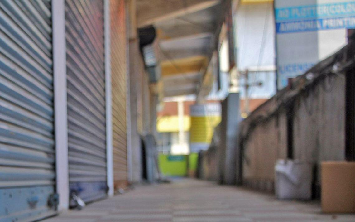 `கட்டுப்பாட்டுப் பகுதிக்குள் சுருங்கிய லாக் டெளன்' - மத்திய அரசின் `UNLOCK 1.0' ஹைலைட்ஸ்