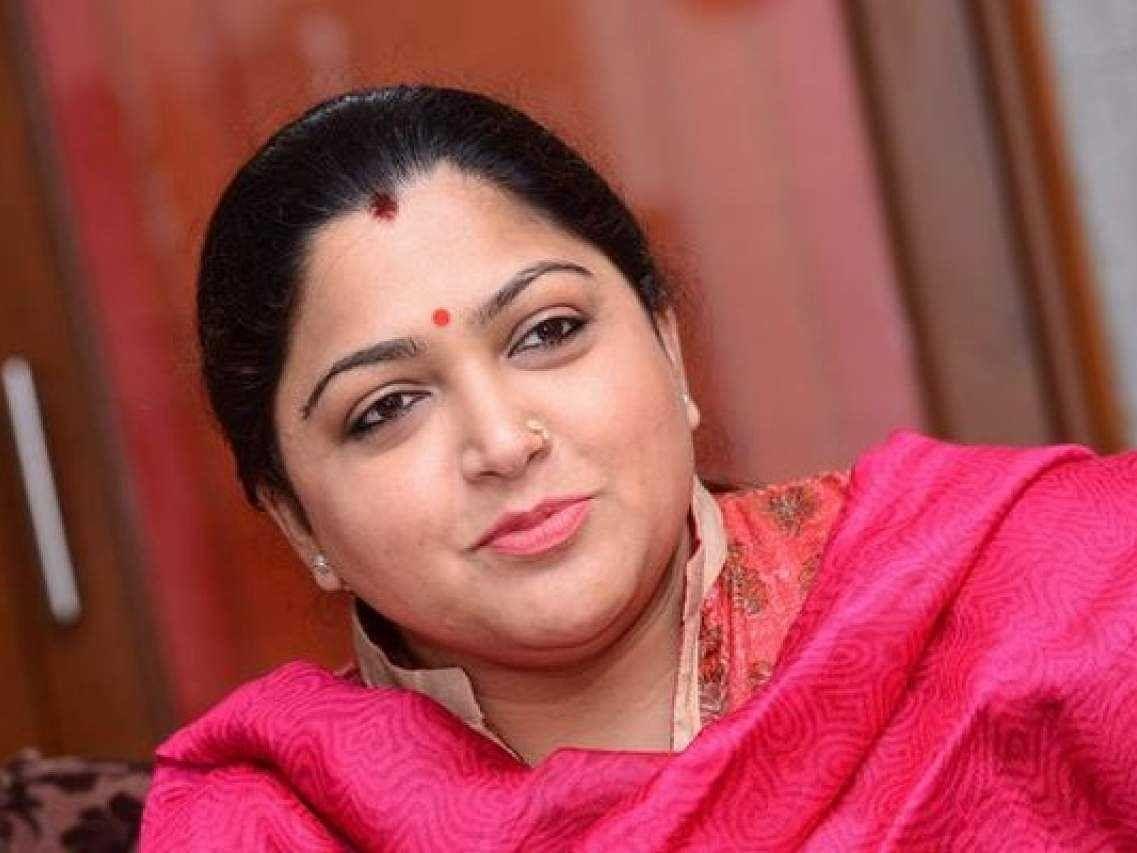 `மே- 5 ஷூட்டிங் இருக்கு... ரெடியா இருங்க!' - குஷ்பு டு ராதிகா... என்ன நடக்கிறது சின்னத்திரையில்?!