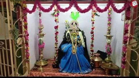 மாசாணியம்மன்