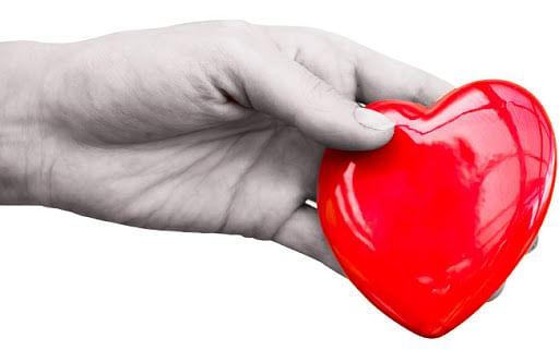 Organ donation - Representational Image