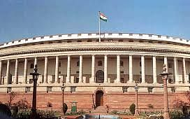 கொரோனா நிதி: எம்.பி.க்கள் சம்பளம் - 36 பேருக்குத் தரலாம்; பிறர் விட்டுத்தரலாம்! #VikatanExclusive