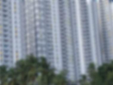 நெருக்கும் கெடுபிடியா, குடியிருப்போரின் நலத்துக்கான நெறிமுறைகளா?- அப்பார்ட்மென்ட்களில் நடப்பது என்ன?