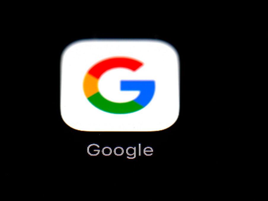 Google: `ஜூன் 2021 வரை வொர்க் ஃப்ரம் ஹோம்தான்!' - கூகுளின் புது முடிவு