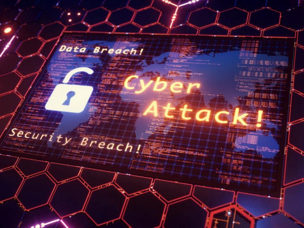 Cognizant நிறுவனத்தை நிலைகுலைய வைத்த சைபர் அட்டாக்... வொர்க் ஃப்ரம் ஹோம் காரணமா? #CyberAttack