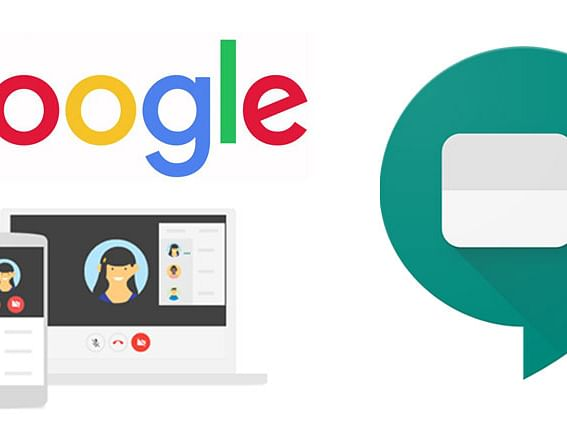 புதிய வசதிகளை அறிமுகப்படுத்தும் Google Meet! -'Zoom'-ஐ விட்டு விலகும் பயனர்கள்!