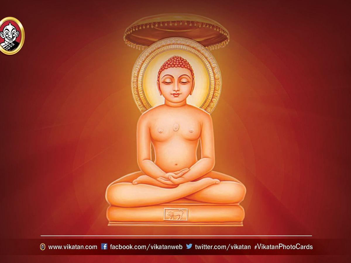 நாளை, வறுமை நீக்கி வளமான வாழ்வு அருளும் ரோகிணி விரதம்!