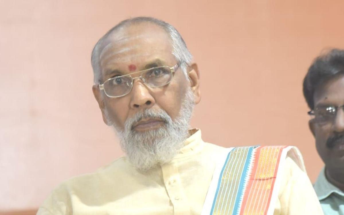 விக்கினேஸ்வரன்