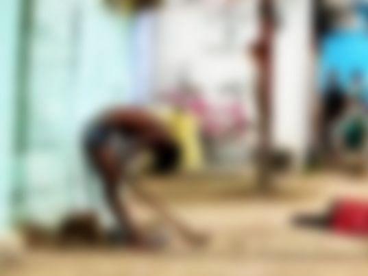 `தலைக்கேறிய கஞ்சா போதை..' - குன்னூரில் மகனால் தந்தைக்கு நேர்ந்த சோகம்