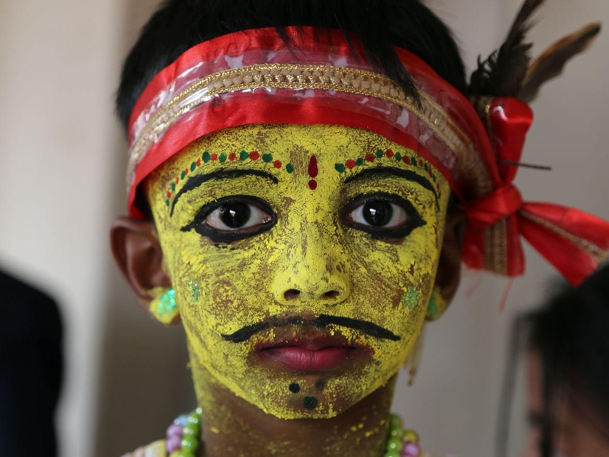 எல்லாமுண்டு நம்மிடத்தில்! - கொரோனாவும் பழந்தமிழர்கள் விட்டுச் சென்ற பாடமும் #MyVikatan