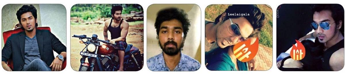 வேகம் குறையும் நாகர்கோவில் காசி வழக்கு... பின்னணியில் வி.ஐ.பி-கள்?!