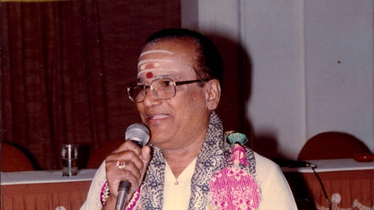 உள்ளம் உருகுதைய்யா..!' தமிழ் பக்தி ...