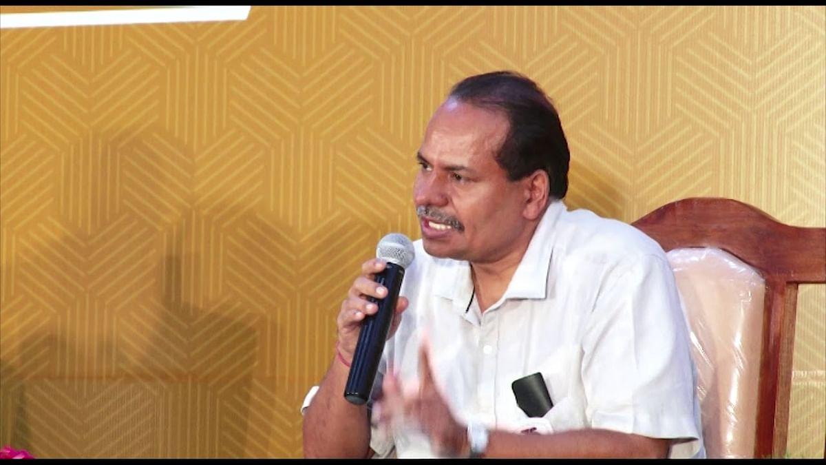 ஹன்ஸ் ராஜ் வர்மா