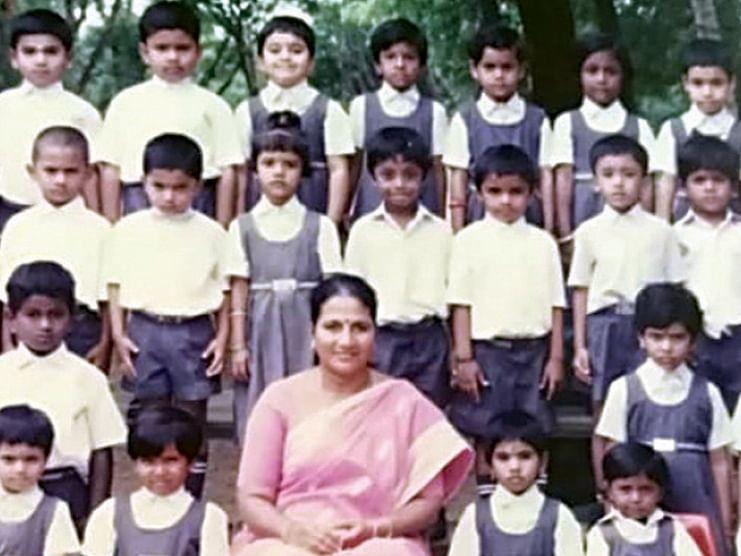 பானு பெரியதம்பி