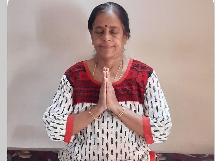ஜெயா வெங்கட்