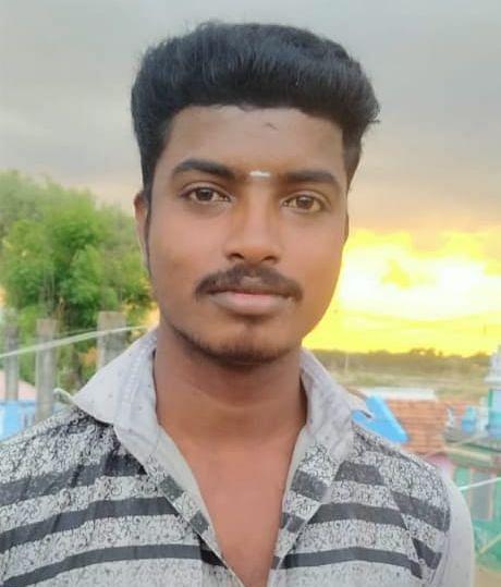 இறந்த கற்பககுமார்