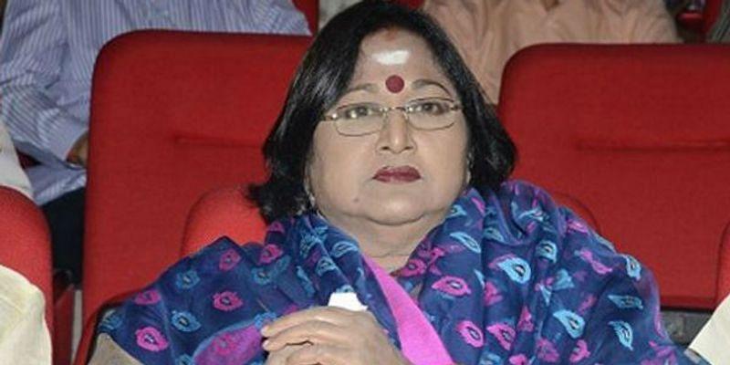 வாணிஸ்ரீ