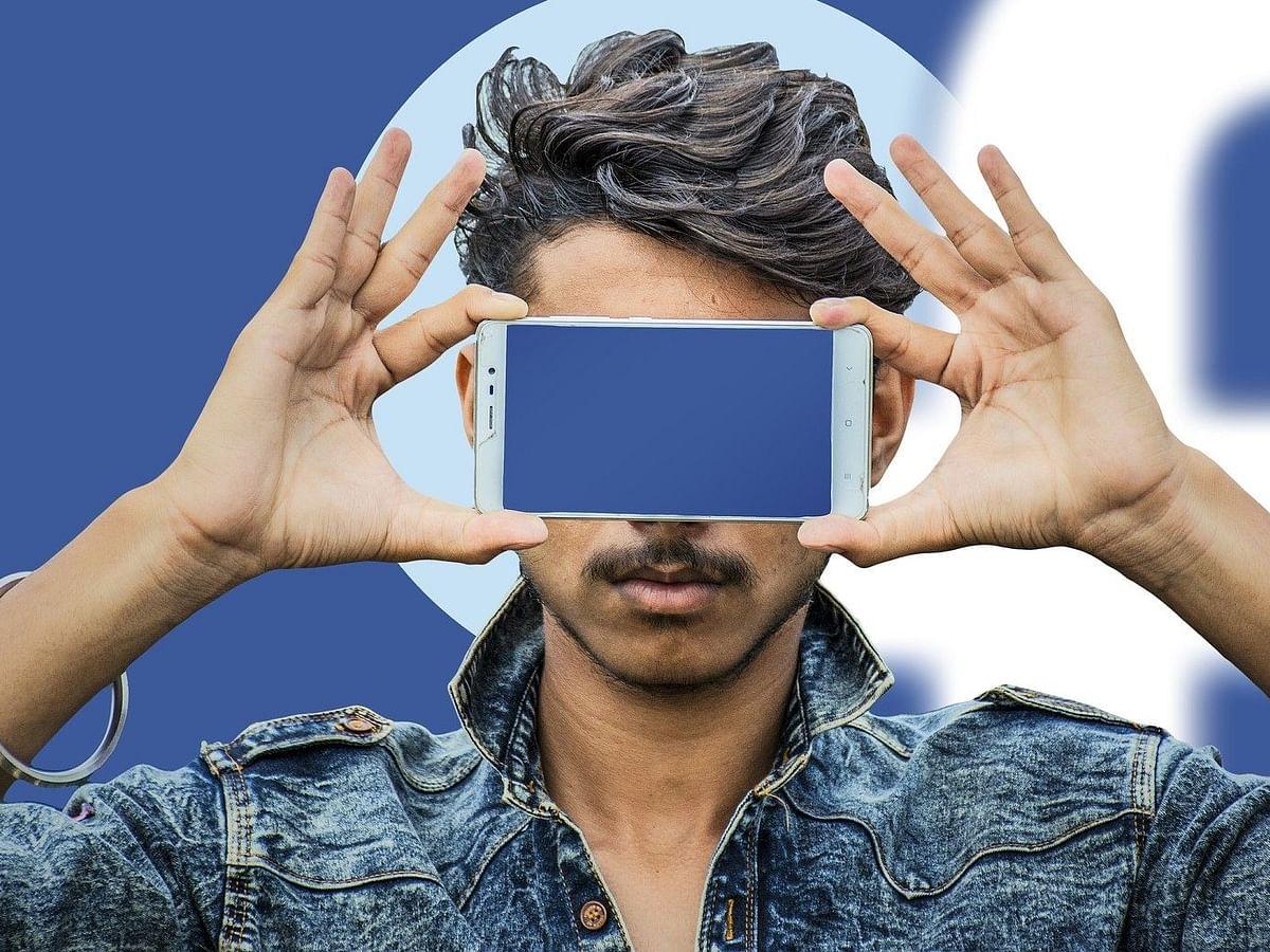 உங்கள் ஃபைல்களை ஒரு சொடுக்கில் டிஜிட்டல் வடிவில் மாற்றலாம்! - Google Lens எனும் ஆச்சர்யம் #MyVikatan