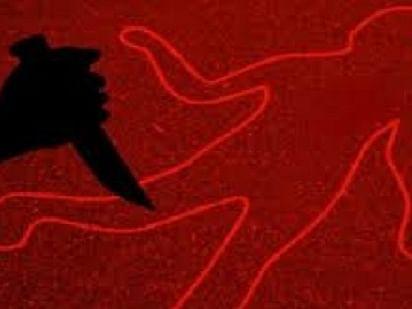 `பூர்வீக சொத்தை எழுதிக் கொடுக்க மறுத்த தாய்...' - குடிபோதையில் மகனால் நேர்ந்த கொடூரம்