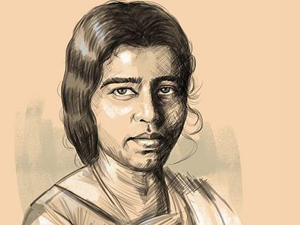 ரோஷனாரா பேகம்