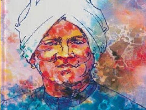 பெரியார், அம்பேத்கரின் முன்னோடி... அயோத்திதாசப் பண்டிதர் பிறந்த தின சிறப்புப் பகிர்வு!