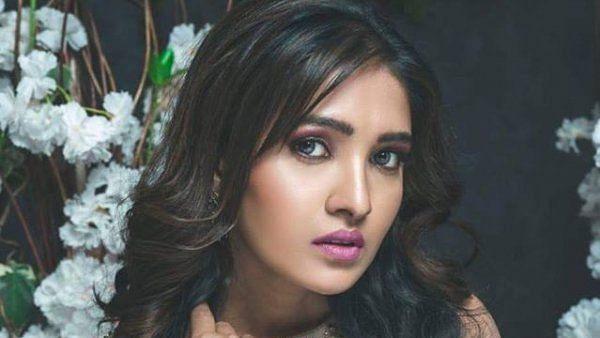சோஷியல் மீடியா ரவுண்டப்!